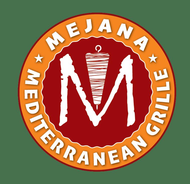 Mejana Mediterranean Grille